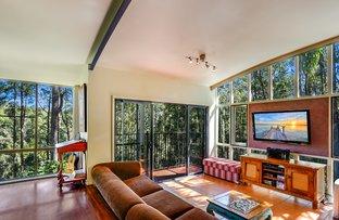 36 Settlers Ridge, Buderim QLD 4556