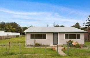 Picture of 14 Lourdes Avenue, Urunga NSW 2455