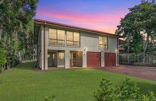 Picture of 221 Finucane Road, Alexandra Hills QLD 4161