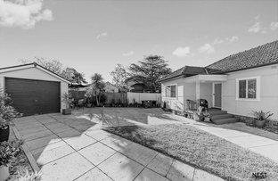 Picture of 7 Brenda Avenue, Lidcombe NSW 2141