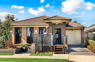 Picture of 53 Bluebell Crescent, Ropes Crossing NSW 2760