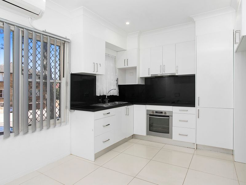 3/69-71 Kings Road, Brighton-Le-Sands NSW 2216, Image 2
