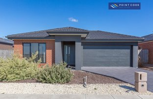 Picture of 50 Warunda Parade, Point Cook VIC 3030