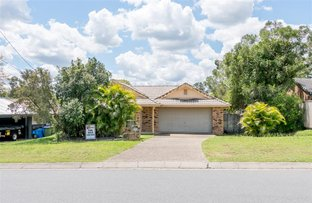 Blenheim Crescent, Yamanto QLD 4305