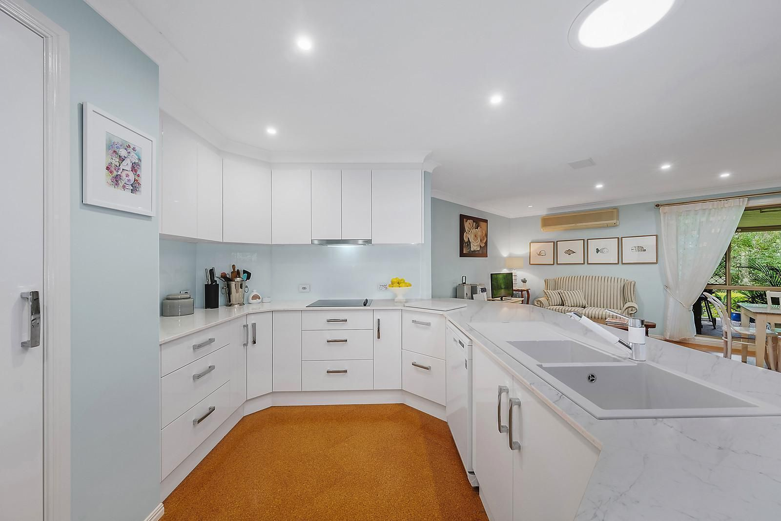 336 Hursley Road, Glenvale QLD 4350, Image 1
