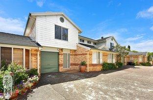 Picture of 3/11 Adderton Road , Telopea NSW 2117