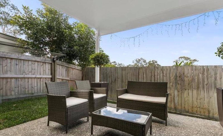 16/200 Meadowlands Road, Carina QLD 4152, Image 7