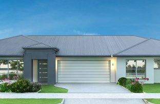 1 Prudence Place, Meridan Plains QLD 4551