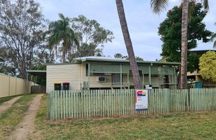 Picture of 16 Werner Street, Park Avenue QLD 4701