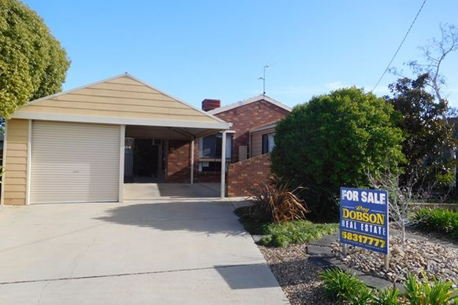 Picture of 3 Gallery Court, SHEPPARTON VIC 3630