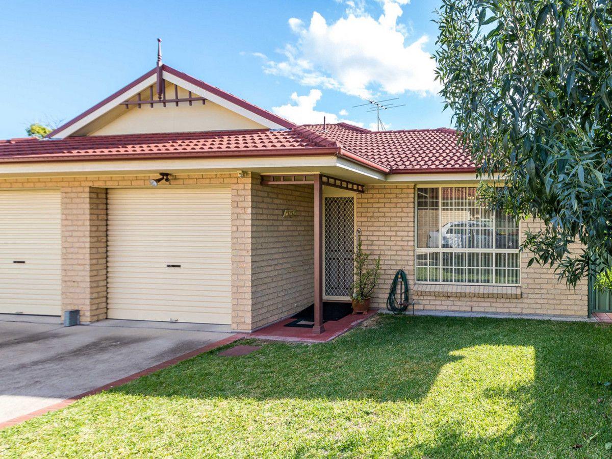 3/9 Anstey Street, Cessnock NSW 2325, Image 0