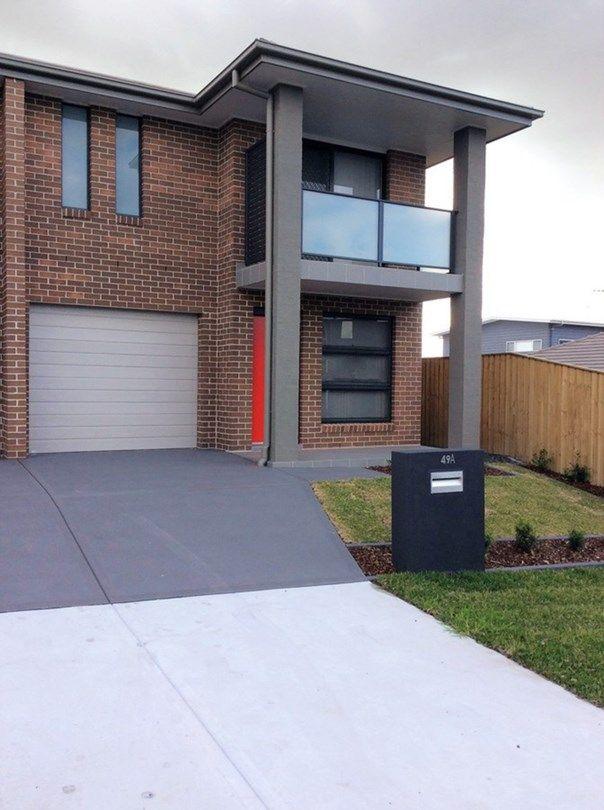 49a Wirripang Street, Fletcher NSW 2287, Image 0