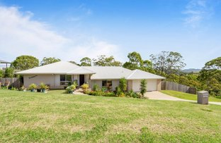 Picture of 33 Westview Drive, Mount Kynoch QLD 4350