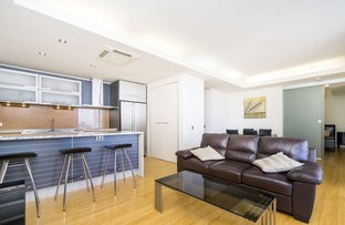 Picture of 83/22 St Georges Terrace, Perth WA 6000