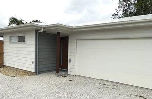 Picture of 1/4A Scott Street, Yandina QLD 4561
