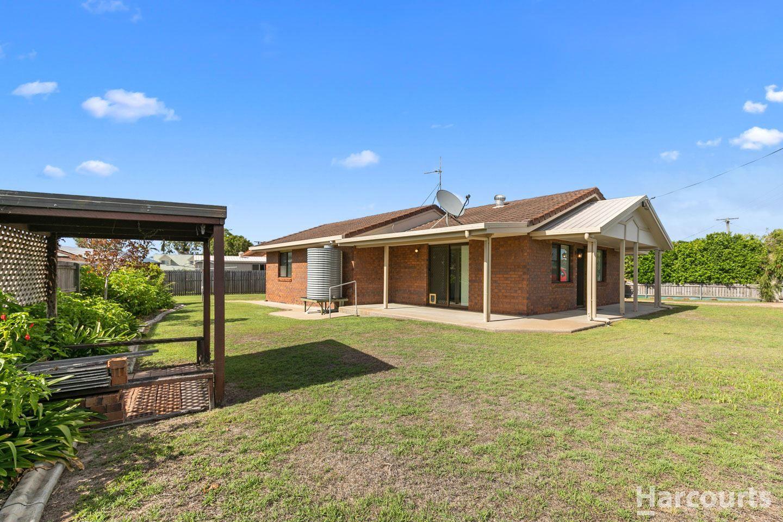 41 Old Maryborough Road, Pialba QLD 4655, Image 2