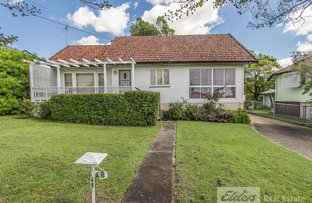 Picture of 48 Fisher Pde, Zillmere QLD 4034