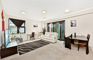 Picture of 31/19 Angas Street, Meadowbank NSW 2114