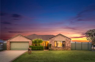 Picture of 1 Highgreen Close, Kuraby QLD 4112