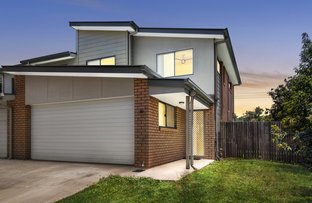 Picture of 30/1 Grandly Street, Doolandella QLD 4077