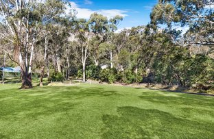 Picture of 24A Mittagong Road, Bowral NSW 2576