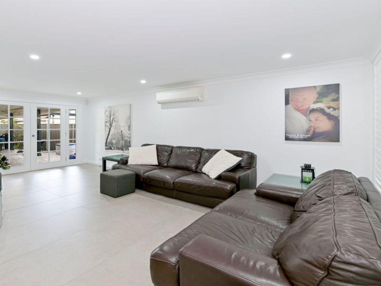 81 Norman Street, Prospect NSW 2148, Image 1