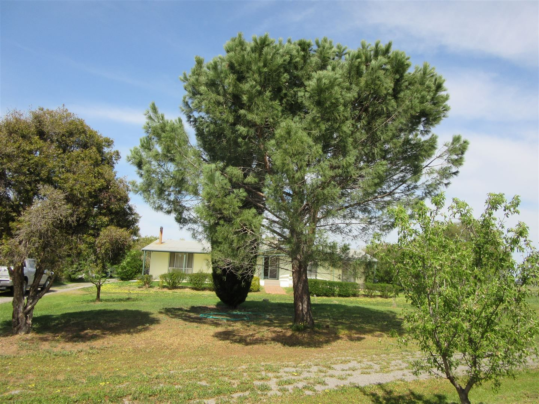 56 Hoopers Road, Kialla VIC 3631, Image 2