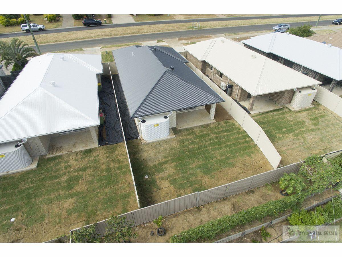 101A Woodlands Road, Gatton QLD 4343, Image 2