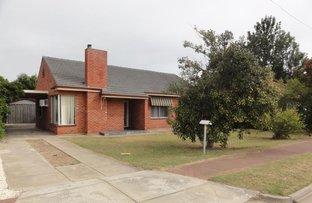 Kampana Avenue, Glenelg North SA 5045