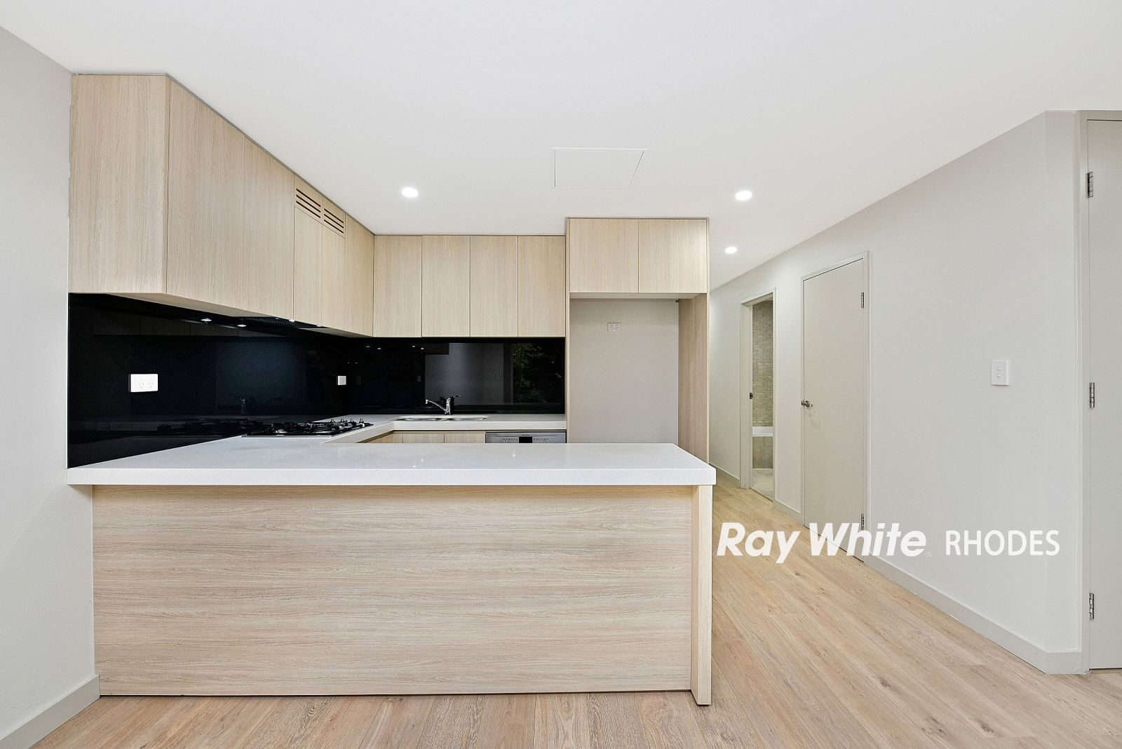 G01/11 Porter Street, Ryde NSW 2112, Image 2