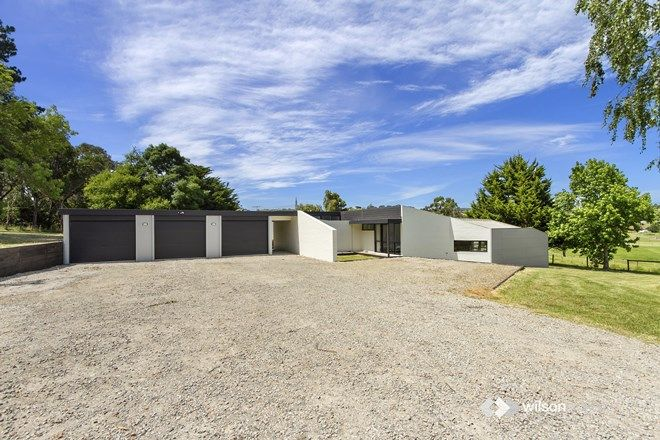 Picture of 630 Church Road, HAZELWOOD NORTH VIC 3840