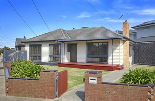 Picture of 10 Ogden Street, Glenroy VIC 3046