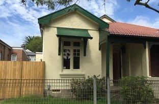 Picture of 71 Belgrave Street, Cremorne NSW 2090