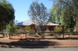 Picture of 72 - 74 Jose Street, Mullewa WA 6630