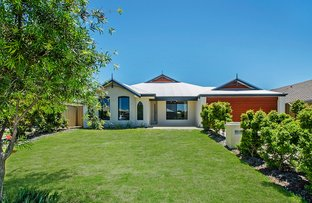 Picture of 7 Finglas Meander, Butler WA 6036
