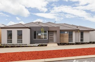 Picture of 25 Scala Gardens, Yangebup WA 6164