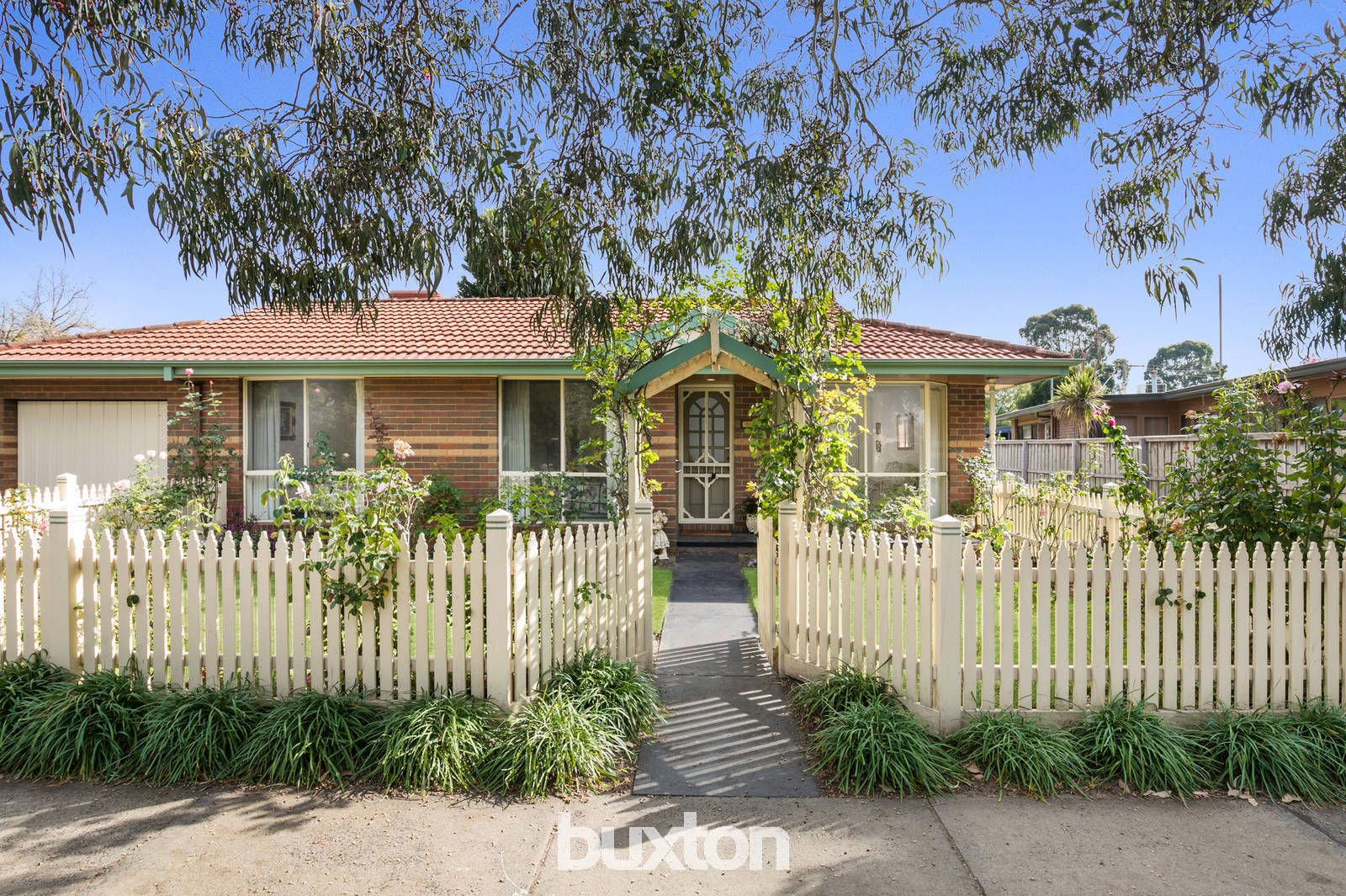 1/14 Marcus Road, Dingley Village VIC 3172, Image 0