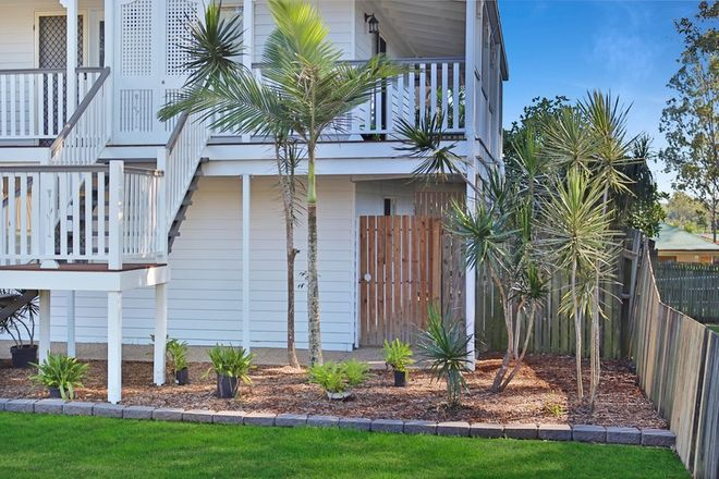 Picture of 49 Paramount Drive, WARNER QLD 4500