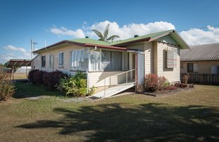 30 Camerons Road, Walkerston QLD 4751