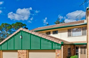 Picture of 11/15 Pine Avenue, Beenleigh QLD 4207