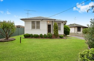 Picture of 15 Cambridge Avenue, Windsor NSW 2756
