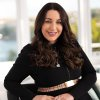photo of Maria Cassarino