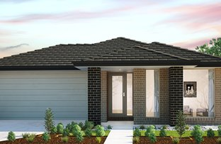 Picture of 2450 Anna Road, Fraser Rise VIC 3336