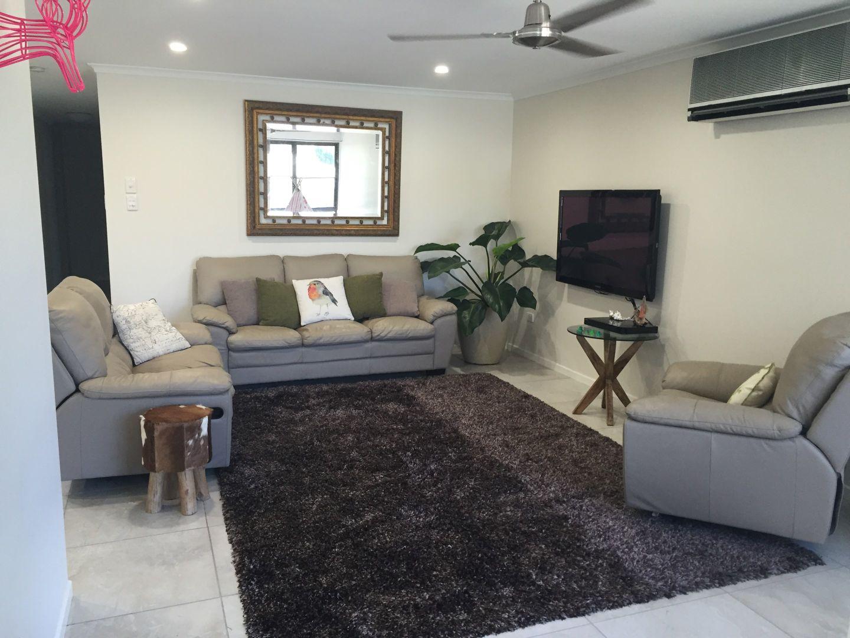 15 Polmaise Street, Boyne Island QLD 4680, Image 1