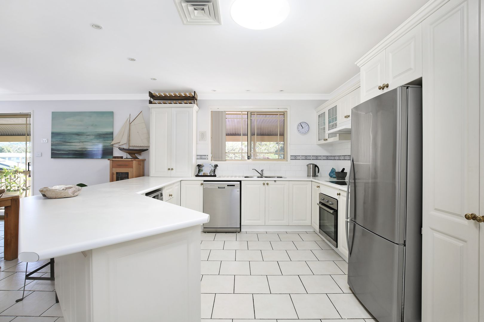 2/12 Northview Terrace, Figtree NSW 2525, Image 2