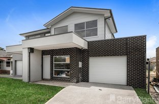 Picture of 2A Wilson Street, Braybrook VIC 3019