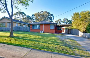 Picture of 13 Crinigan Road, Morwell VIC 3840