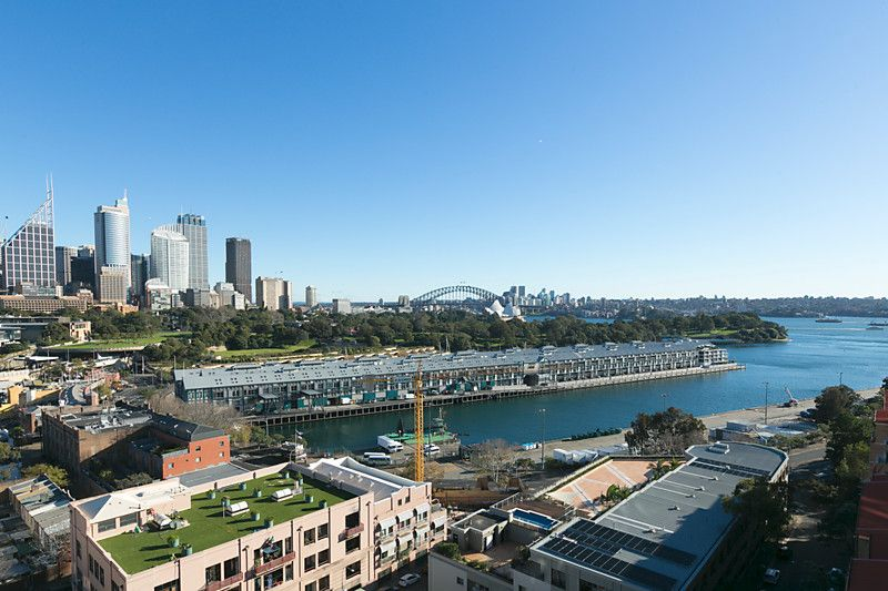 126/71 Victoria Street, Potts Point NSW 2011, Image 0