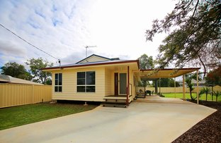 Picture of 3 Bond Street, Roma QLD 4455