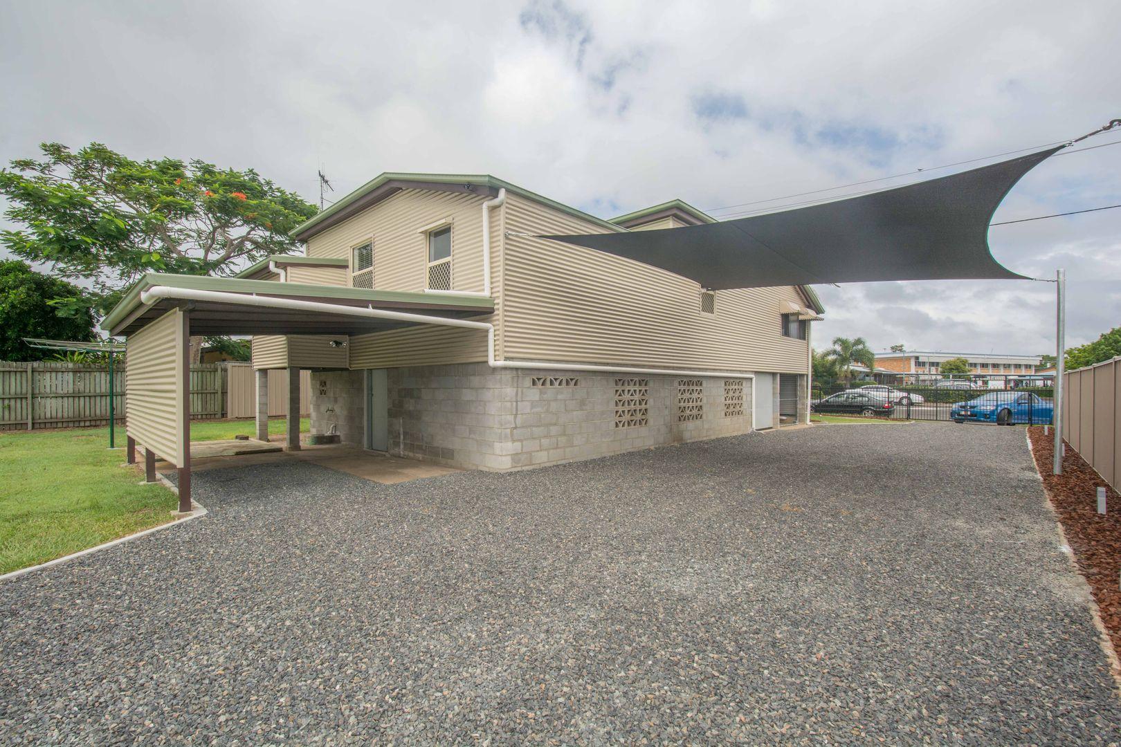 64 Maryborough Street, Bundaberg South QLD 4670, Image 1